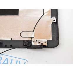 Крышка матрицы для ноутбука Acer Aspire 5542G, WIS604FN0100
