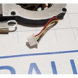 Система охлаждения ноутбука eMachines eM350, AT0AE002AA0