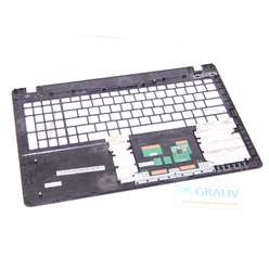 Палмрест, верхняя часть ноутбука Asus X550C, DZA13NB00T1