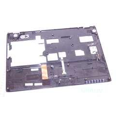 Верхняя часть корпуса ноутбука, палмрест Samsung R460, BA81-04521A