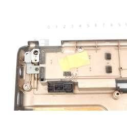 Нижняя часть корпуса нетбука Samsung R460, BA75-02076A