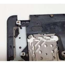 Верхняя часть корпуса, палмрест ноутбука HP 630 635 646845-001