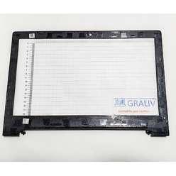 Рамка матрицы, безель, ноутбука Lenovo B50-30, AP0TH000200