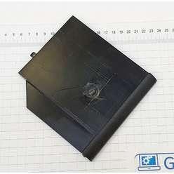 Заглушка DVD привода ноутбука Asus X551M