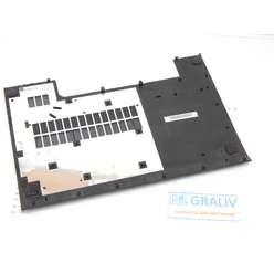 Заглушка корпуса ноутбука Lenovo G500, G505, G510, AP0Y0000C00