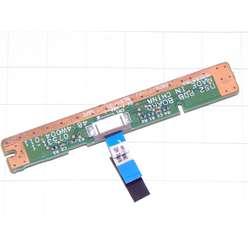 Кнопка старта для ноутбука Dell Inspiron 1526, 48.4W004.001