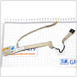 Шлейф матрицы для ноутбука Dell Inspiron M5040 N5040 N5050 V1540, V1550 50.4IP02.302