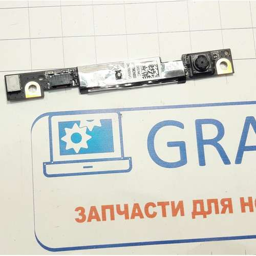 WEB камера для Sony Vaio SVE151, SVE151C11V, 23K00532, A100A061000