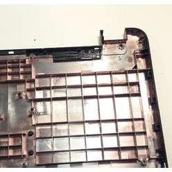 Нижняя часть корпуса ноутбука НР HP 15-ac, 15-af, 15t-ac, 15z-af, HQ-TRE 71004, SPS-813937-001