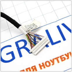 Плата USB разъемов  Acer Aspire  5536, 5236, 5740, 5738Z, 5542G P/N 48.4CG04.011 08649-1