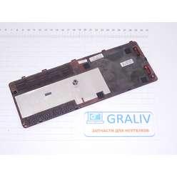 Заглушка корпуса для Acer M3-581T, 13N0-76A0211