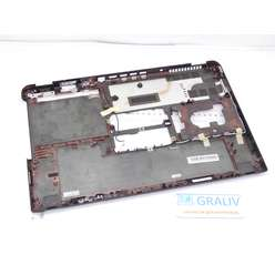 Нижняя часть корпуса для Acer M3-581T, 13N0-76A0711