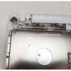 Верхняя часть корпуса, палмрест ноутбука Sony SVF15, SVF152 серии, 3PHK9PHN040