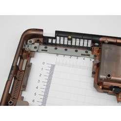 Нижняя часть корпуса, поддон ноутбука Acer 7520