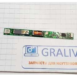 Инвертор матрицы ноутбука Toshiba A300, 6038B0018301