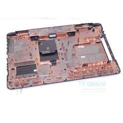 Нижняя часть корпуса ноутбука Samsung RC720, BA75-02828A