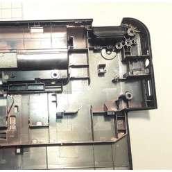 Нижняя часть корпуса ноутбука HP G6-1000 серии 641967-001