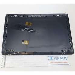 Крышка матрицы ноутбука IRBIS NB46