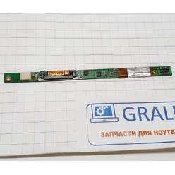 Инвертор матрицы ноутбука Samsung NP-Q45C Q45C, CNBA4400204A