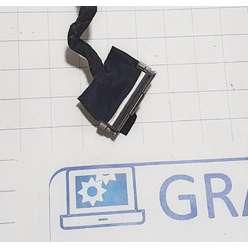 Шлейф матрицы ноутбука Acer 1640 1650 1680 1690, DD0ZL5LC300