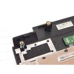 Верхняя часть корпуса, палмрест ноутбука Lenovo B470, 60.4MA02.004