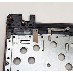 Верхняя часть корпуса, палмрест ноутбука Asus K53, 13GN3CAAM010-1