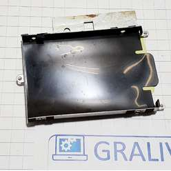 HDD корзина, салазки ноутбука HP Mini 110-3000