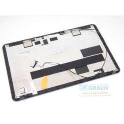 Крышка матрицы для Lenovo B550, AP0DC000200