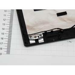 Крышка матрицы ноутбука Lenovo ThinkPad SL510 60Y5346
