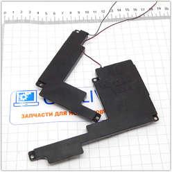 Динамики ноутбука Asus X502C