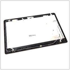 Крышка матрицы ноутбука Asus X502C 13N0-P1A0C01
