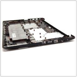 Нижняя часть корпуса, поддон ноутбука Asus X502C, X502, X502CA 13N0-P1A0911