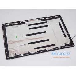 Крышка матрицы ноутбука Asus X501A, 13GNMO1AP010-1