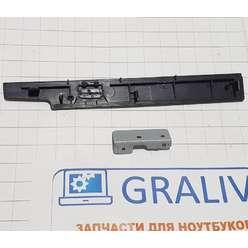 Заглушка DVD привода ноутбука Asus M51K