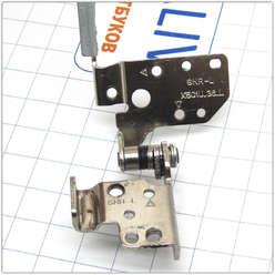 Петля правая для Asus X501A, FBXJ5003010