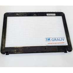 Рамка матрицы ноутбука Lenovo G450, G455, AP07Q000H001