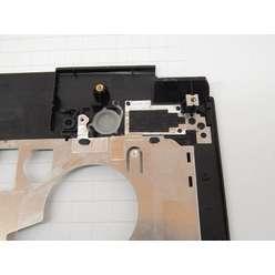Палмрест верхняя часть корпуса для Lenovo B575, 11S604IJ0200