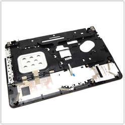 Палмрест верхняя часть корпуса  для  HP Compaq 610 615, 538447-001