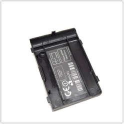 Заглушка корпуса для  HP Compaq 615