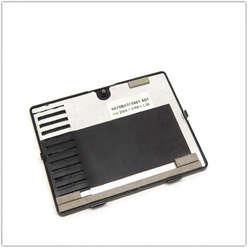 Заглушка корпуса для  HP Compaq 615, 6070B0374401