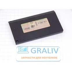 Заглушка корпуса для ноутбука  HP Compaq 615, 6070B3501010