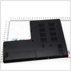 Заглушка корпуса ноутбука Acer 5235 ZYE3KZR6BDTN