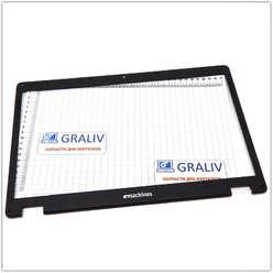 Безель, рамка матрицы ноутбука Acer 5235 EAZR6006010