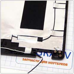 Крышка матрицы ноутбука Acer 5235 EAZR6004010