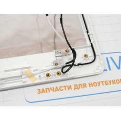 Крышка матрицы ноутбука Asus X502C 13N0-P1A0801
