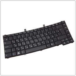 Клавиатура ноутбука Acer 4220, 5610, 7720 eMachines D620, 9J.N8882.B0R