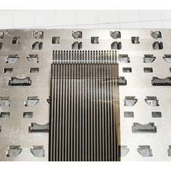 Клавиатура ноутбука Benq Joybook R56, V050146GK1 AEPB2700110