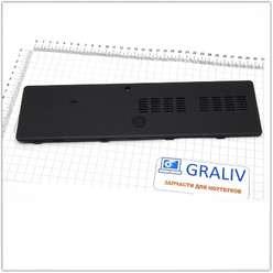 Заглушка корпуса ноутбука Acer Aspire E1-532 AP0VR000200