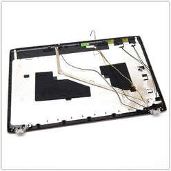 Крышка матрицы ноутбука Samsung R730 BA75-02511B
