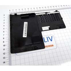 Заглушка корпуса ноутбука Toshiba L635 / L630 V000943460